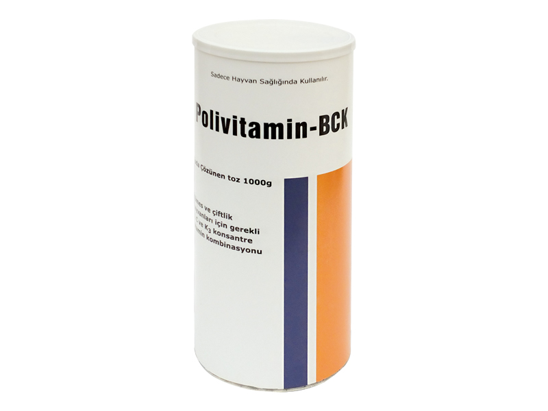 Trileptal Medication Assistance